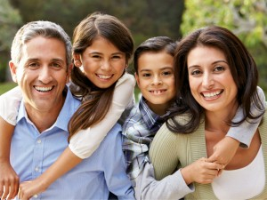individual-couple-and-family-couseling