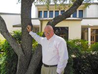 Counselor - Frank Emmett
