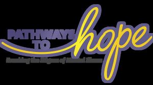 Pathways to Hope