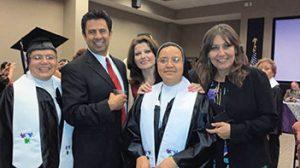 rgv graduation