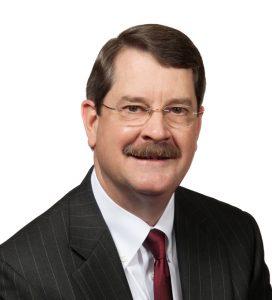 John Weber Jr.